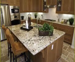 kitchen island with granite kitchen island granite top breakfast bar kitchen and decor