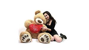 valentines day bears top 15 best s day teddy bears 2018 heavy