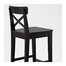 Bjursta Bar Table Bjursta Henriksdal Bar Table And 4 Stools Ikea Intended For