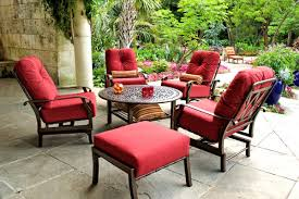 Clearance Patio Furniture Walmart by Inspirations Walmart Patio Chair Cushions Lowes Patio Furniture