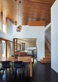 House Design Companies Australia Modern Interior Design Of A Country House In Melbourne Australia