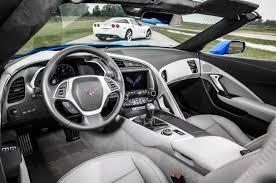 2014 corvette stingray interior corvette c7 interior what is is corvette c7 stingray