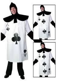 Alice Wonderland Halloween Costumes Kids Alice Wonderland Costumes Weisse Guys Costume Ideas
