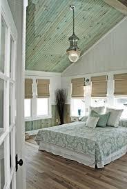 bedroom cozy beach bedroom colors images bedding modern bed