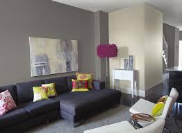 prepossessing 25 interior home color schemes inspiration design
