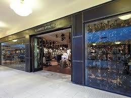 store aventura mall the on the jean where to buy denim in miami
