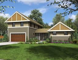 unique dog trot house plan 69609am architectural designs