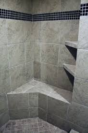 Bathroom Shower Stall Tile Designs Tiled Shower Stalls Pictures Accessories Ready To Tile