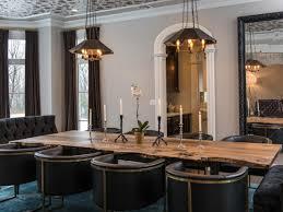 Contemporary Pendant Lighting For Dining Room Dining Room Light Fixtures Contemporary Pendant Lighting For Igf Usa