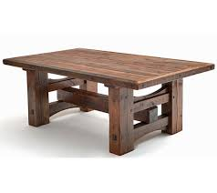 barnwood tables for sale farmhouse tables are made from real wood not synthetics woodland