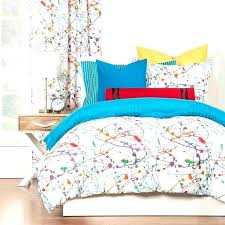 stores like anthropologie home bedding like urban outfitters and anthropologie urban outfitters