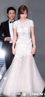 wedding dress korean sub indo 2016 mbc drama awards dramabeans korean drama recaps