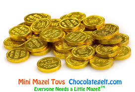 chanukah chocolate gelt chanukah chocolate gelt chocolategelt