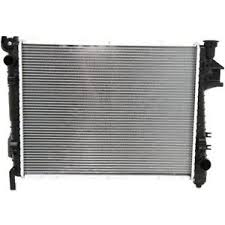 radiator for 2002 dodge ram 1500 radiator for dodge ram 1500 2002 2008 ch3010281 ebay