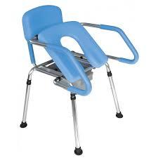 siege garde robe fauteuil garde robe releveur ajustable en hauteur chaise percee