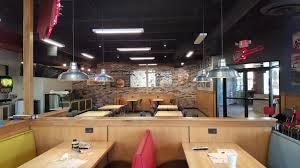 lighting stores reno nv lighting repair upgrades enhanced electrical services inc