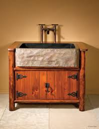 home decor farmhouse sink for bathroom shower stalls with glass