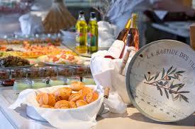cours cuisine cannes séjours tout compris opio en provence med