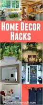 House Hacks by 17 Best Images About Happy Home On Pinterest Organizing Kids