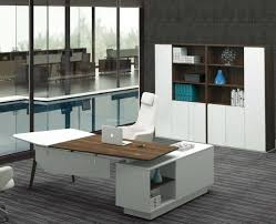 Home Office Desks Brisbane Office Desk Desk And Chair Office Workstation Furniture High