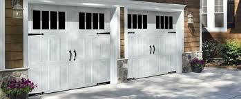 Hudson Overhead Door Mccabe S Garage Door Service Home