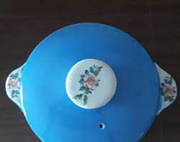 s superior quality kitchenware parade halls parade etsy