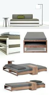 King Size Folding Bed Guest Beds Simple Stacking Guest Bed King Size Or Project