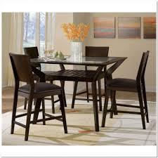 dining room sets cleveland ohio furniture value city furniture cleveland ohio value city