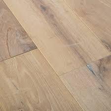Engineered Antique White Oak Hardwood Flooring - Antique oak engineered flooring