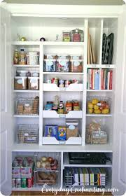 incredible small pantry organization ideas makeovers closet