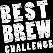 Best Challenge Home The World S Largest Simultaneous Collaborative Brew