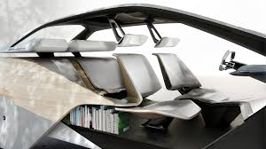 future cars inside bmw i inside future sculpture concept jpg 1920 1080