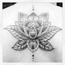 liu lotus ornament flower patterns utreg utrecht
