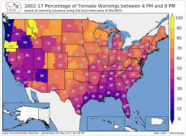 Iowa Map Usa by Us Tornado Map Archives Us Tornadoes Us Tornado Map Archives Us