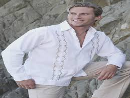 mens linen wedding attire learn all about mens linen suits for weddings from this