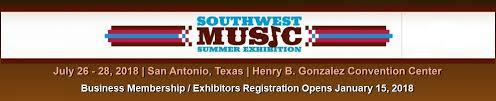 henry b gonzalez convention center floor plan southwest music summer exhibition