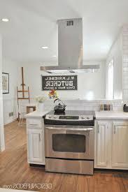 kitchen island range 50 most island cooker hoods cooktop kitchen extractor