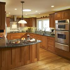 cherry cabinet kitchen designs pictures of kitchens traditional