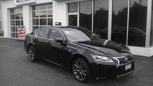 lexus black paint how can i protect my car truck or suv paint from rock chips st