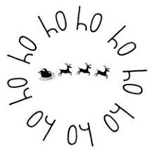 pin by camino remón on xmas pinterest happy sons and merry