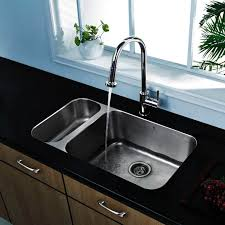 kitchen sink faucet reviews how to get the best kitchen sink faucets kitchen ideas