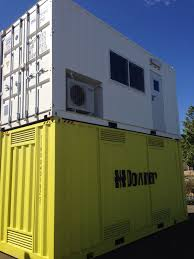 10 fun facts about shipping containers u move australia