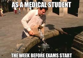 Medical Memes - the best medical memes memedroid