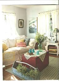 Cottage Home Decorating Ideas Country Cabin Decor Idea Pictures Of Shabby Chic Country Cottage