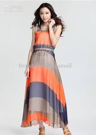 basketsanisidro long casual dresses images