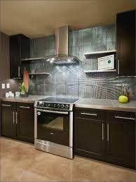 formidable home depot kitchen backsplash how to layout subway tile backsplash how to cut subway tile