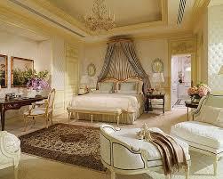 Luxurybedroomdesignswithamazinginteriordecorationsideas - Luxury bedroom designs pictures
