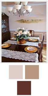 aged beige ppu7 09 behr paint painting pinterest color