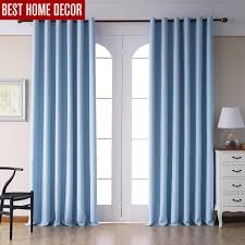 Burgundy Curtain Panels Online Get Cheap Cotton Curtain Panels Aliexpress Com Alibaba Group