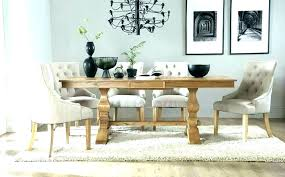 8 chair dining table 8 seater round dining table and chairs rosekeymedia com